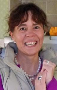 Emma Bonnin